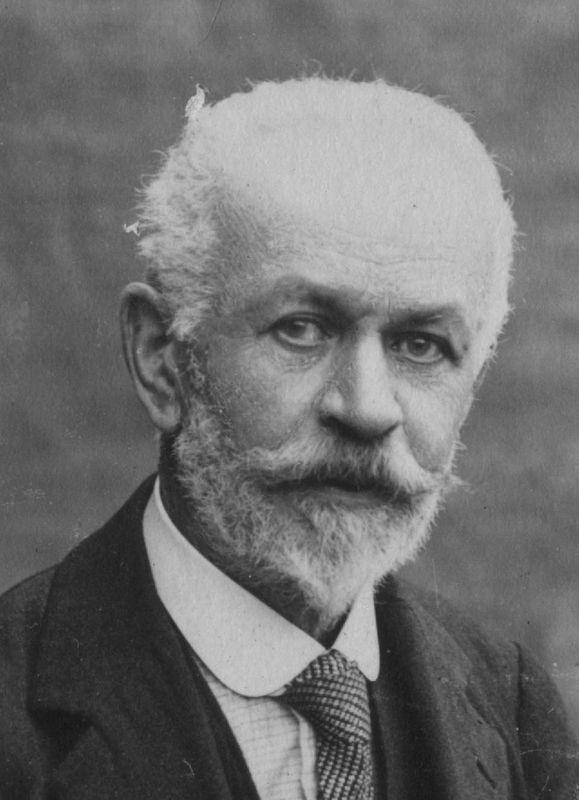 Charles Portal