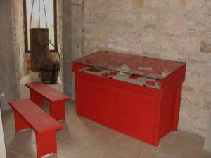 Cordes sur Ciel - Musée Charles Portal - Photo 10