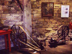 Cordes sur Ciel - Musée Charles Portal - Photo 4