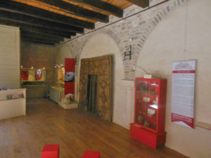 Cordes sur Ciel - Musée Charles Portal - Photo 5