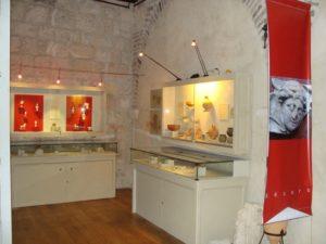 Cordes sur Ciel - Musée Charles Portal - Photo 6