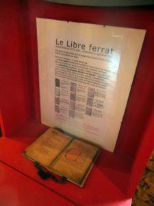 Cordes sur Ciel - Musée Charles Portal - Photo 9