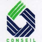Logo CG Tarn