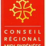 Logo Midi-Pyrénées